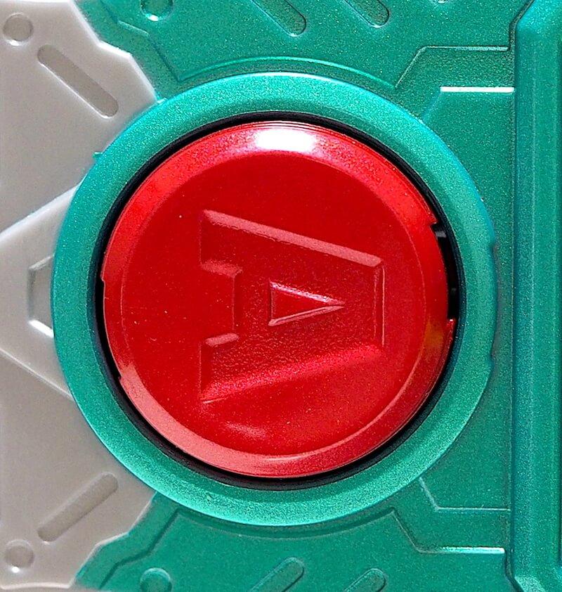 DXバグルドライバーツヴァイ ボタンA